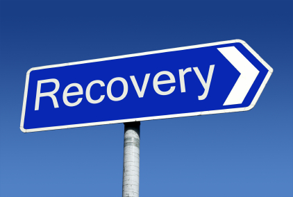 12 step programs for addiction recovery