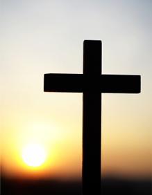 Christian Drug Treatment Help