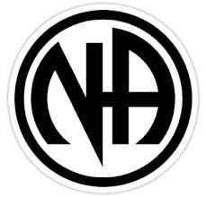 Narcotics Anonymous Help
